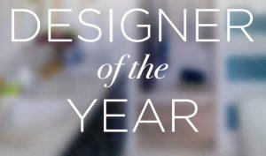 HGTV Designer of the Year Awards Giveaway