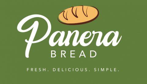 Panera Bread Camp Panera Sweepstakes