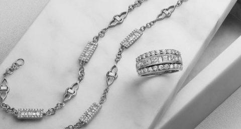 Kallati Win the Ultimate $1,000 Jewelry Giveaway
