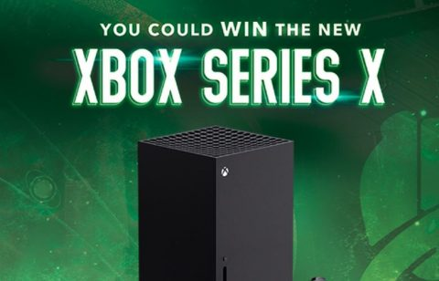 Taco Bell and Xbox Instant Win Game Sweepstakes
