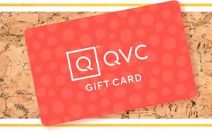 QVC Your Inspo Spot Sweepstakes Series Design Contest