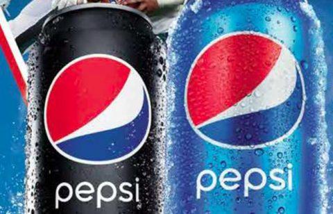 Pepsi Game Day Ready Sweepstakes