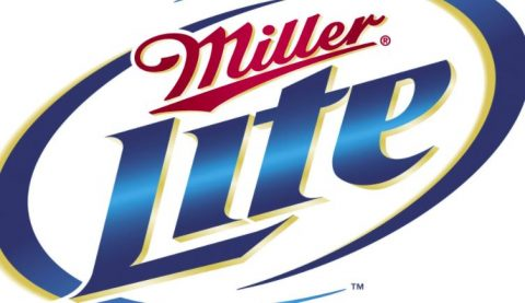 Miller Lite & Coors Light Homegating Essentials Sweepstakes