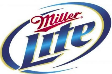 Miller Lite Holiday 2020 Instant Win Game and Sweepstakes