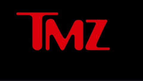 TMZ Gaming Sweepstakes