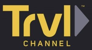Travel Channel Gift of Travel Sweepstakes