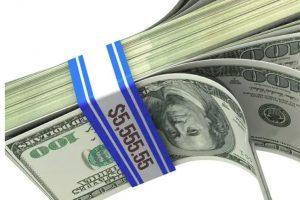 PrizeGrab $5,555.55 Cash Giveaway