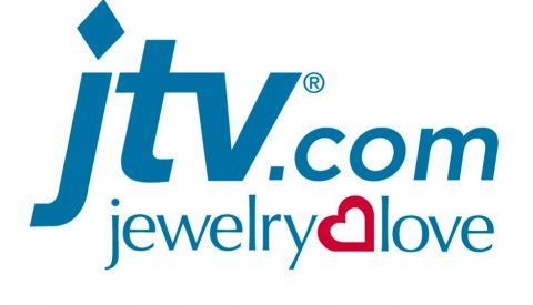 JTV Brighten Your Holiday Sweepstakes