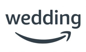 Amazon Dream Wedding Registry Sweepstakes