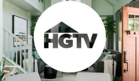 HGTV Magazine Ho Ho Holidays Sweepstakes