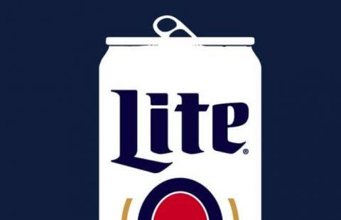 Miller Lite Give Back 12-Pack Instant Win Game