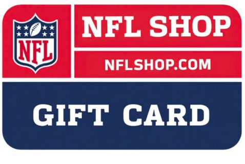 NFL Connect Sweepstakes