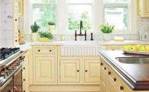 BHG Dream Kitchen $25,000 Sweepstakes