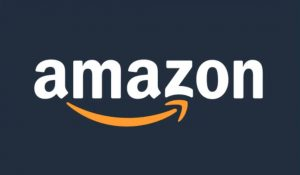 PrizeGrab $500 Amazon Gift Card Giveaway