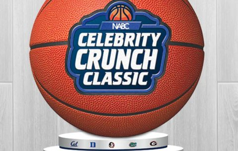 Kellogg's 2021 Celebrity Crunch Classic Sweepstakes