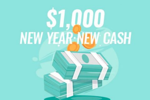 https://podcastabq.iheart.com/promotions/new-year-new-cash-906576/