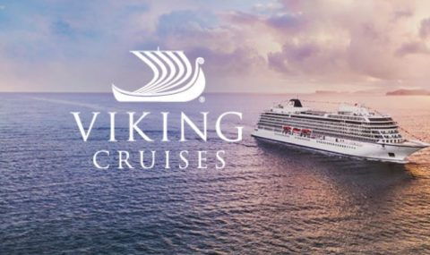 Viking River Cruise 8-Day Journey Sweepstakes