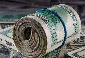 iHeartRadio TaxAct Boosts Your Returns Sweepstakes