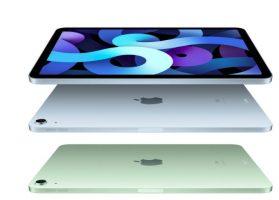 Michelob ULTRA Organic Seltzer iPad Air Giveaway
