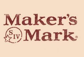 Maker's Hour Remarkable Home Bar Giveaway