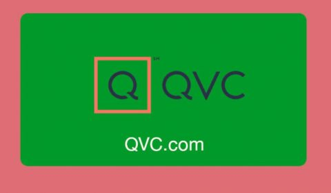 Quacker Factory QVC2 and You Too Sweepstakes