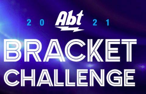 Abt Bracket Challenge Sweepstakes