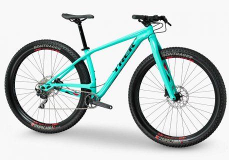 Trek Spring 2021 Bike Giveaway