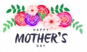 iHeartRadio Mother's Day 2021 Lighten The Load Contest
