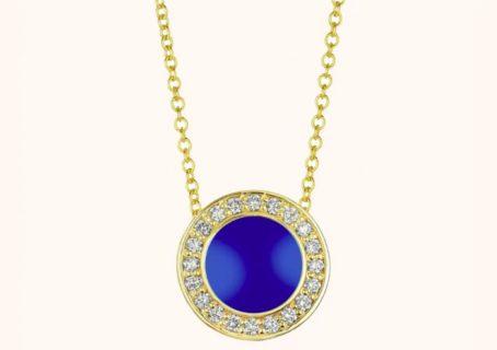 ASHITA Summer Necklace Giveaway