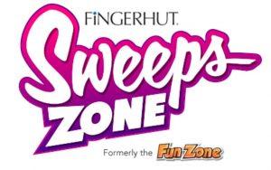 Fingerhut $50,000 Sweepstakes 2021/2022