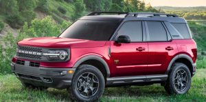 Dr Pepper Ford Sweepstakes