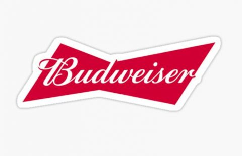 MLB Bud's for the Troops Sweepstakes