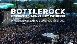 Topsify Stevie Nicks Napa Valley Flyaway Sweepstakes