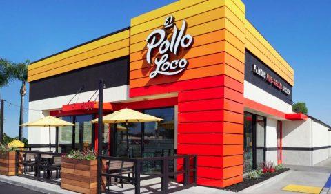 """El Pollo Loco """"Guac Pass"""" Sweepstakes"""