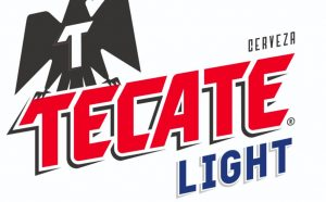 Tecate Soccer Instant Win Game Sweepstakes