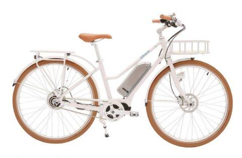 Bluejay Premiere Electric Bike Giveaway