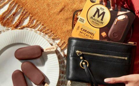 Rebecca Minkoff & Magnum Ice Cream Sweepstakes