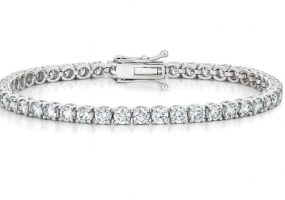 Ross-Simons Decked in Diamonds Sweepstakes
