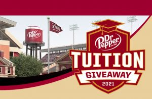 Dr Pepper Zero Instant Win & Sweepstakes