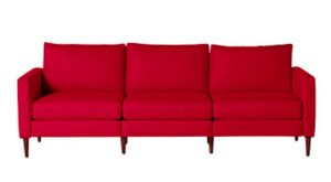 HGTV 2021 October Birthday Sofa Sweepstakes