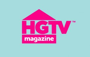 HGTV Magazine October Birthday Gift Card Sweepstakes