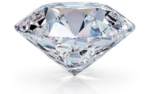 CK Mondavi Diamond Anniversary Sweepstakes