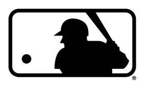 MLB Fan Appreciation Sweepstakes