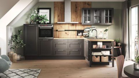 Cambria Home Field Advantage Sweepstakes