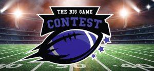 Johnstone Supply Super Bowl LVI Sweepstakes